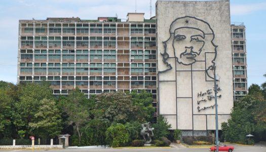 Obama en La Habana: ¿adiós al socialismo en Cuba? | #PolemónAño2