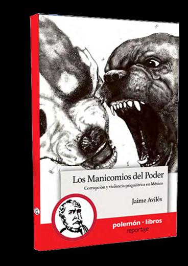 PORTADA-MANICOMIOS-FLOTANTE