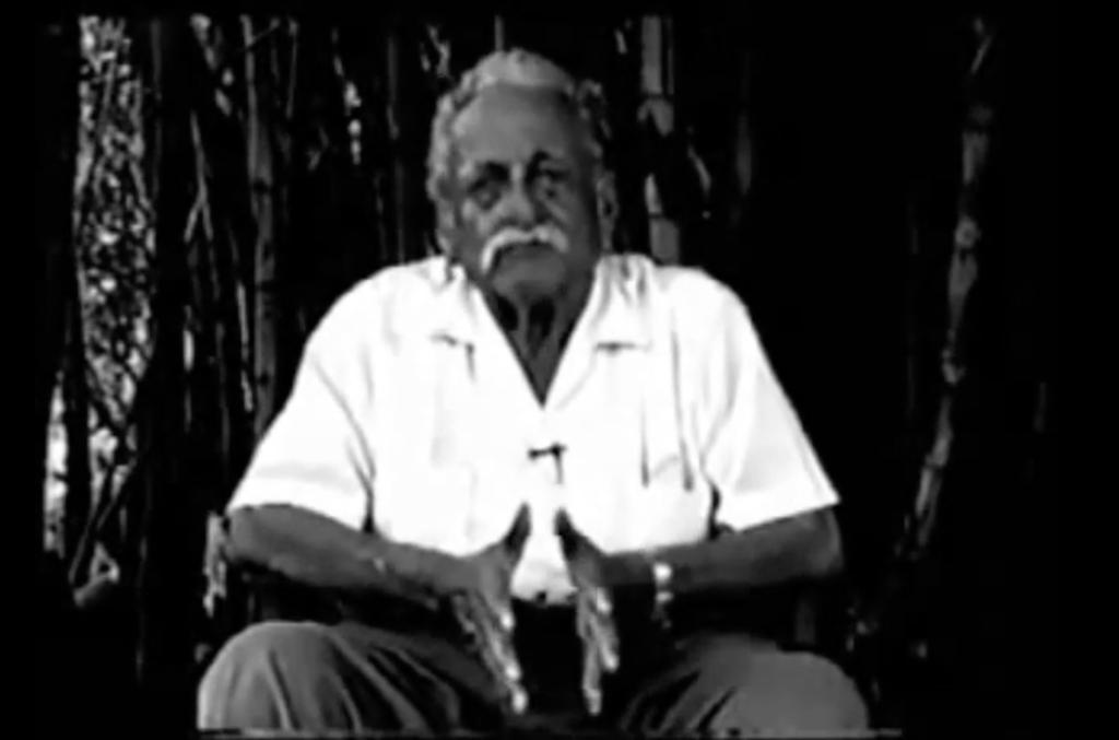 Padre de López Obrador.