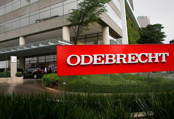 Gobierno de AMLO retomará investigación de Odebrecht: Santiago Nieto
