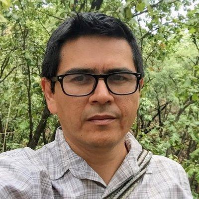 Sergio Hernández Márquez