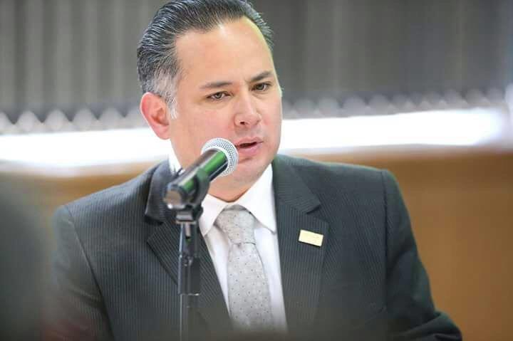 Belinda violó ley electoral al apoyar a Morena por ser extranjera