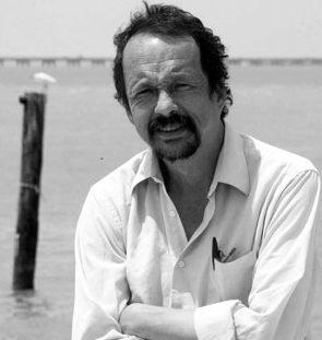 Jaime Avilés †